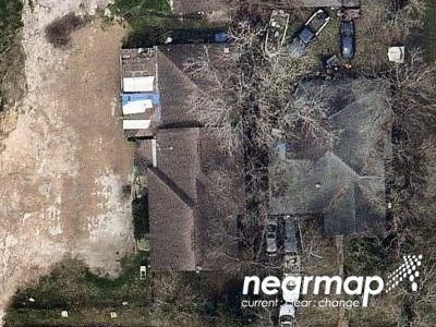 5 Bed 3 Bath Preforeclosure Property in Houston, TX 77022 - Noras Ln
