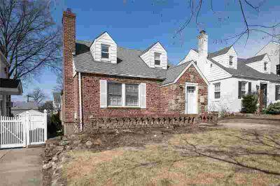 248-11 Van Zandt Ave Little Neck Four BR, Nice Brick Home