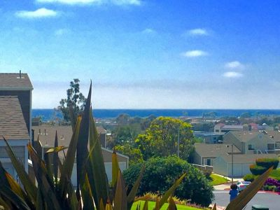 $3000 2 townhouse in Northern San Diego