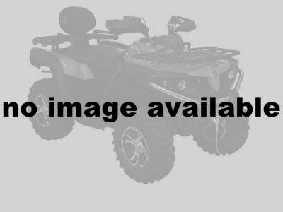 2015 CFMOTO CForce 500 HO EPS ATV Utility ATVs Oakdale, NY