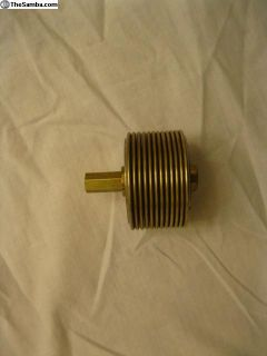 Brand New Usa, Type Iv, Late 912, 914 Thermostat