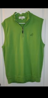 Fairway & Greene Large vest