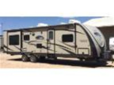 Used 2014 Coachmen Freedom Express Liberty Maple For Sale
