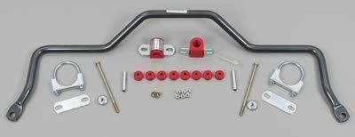 """Buy ST 51170 Sway Bar Green Steel Rear 1"""" Diameter for use on Honda Prelude Kit motorcycle in Tallmadge, Ohio, US, for US $164.05"""