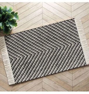 Project 69 Rug NWT!