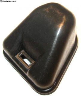 Type 3 Tail Light Bulb Holder Seals 1961-1969