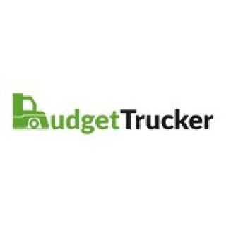FMCSA registered eld solutions by budget trucker
