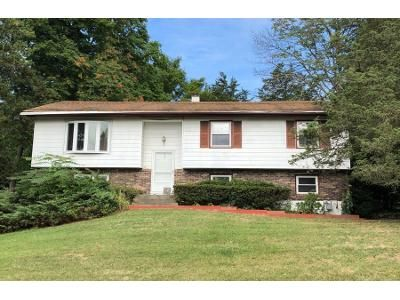 3 Bed 1.5 Bath Preforeclosure Property in Poughkeepsie, NY 12603 - High Ct
