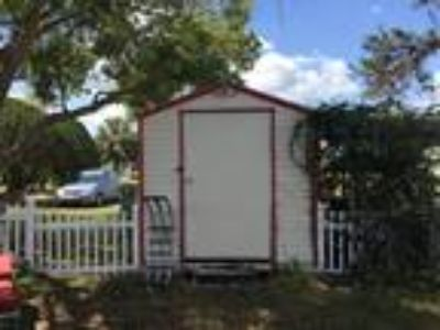Beautiful Mobile Home in Quiet Community at [url removed]