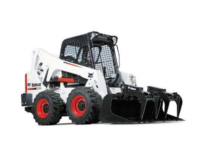 Skid Steer in Mokena, IL 60448
