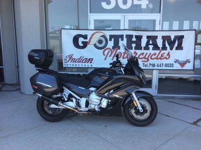2015 Yamaha FJR1300A Sport Motorcycles Staten Island, NY