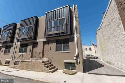 333 Cantrell St Philadelphia Three BR, Amazing opportunity to own