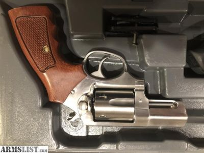 For Sale/Trade: Ruger SP101 .38 special