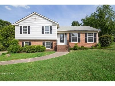 3 Bed 2 Bath Foreclosure Property in Fayetteville, NC 28311 - Balfour Pl