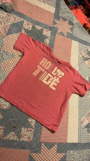 Alabama shirt! Read description please!!! 2T