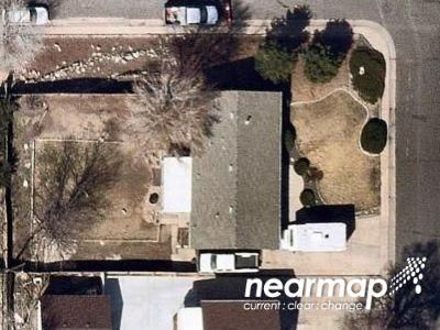 1.5 Bath Preforeclosure Property in Aurora, CO 80011 - Dawson St