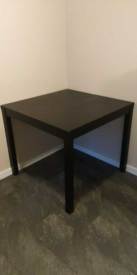Beautiful Used Kitchen Table