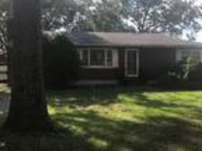 3071 Old 51 Road