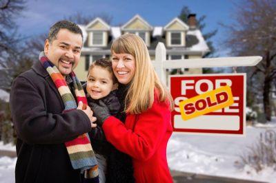 We Buy Houses Cash Connecticut
