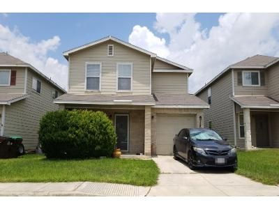 4 Bed 3 Bath Preforeclosure Property in San Antonio, TX 78253 - Avens Arbor