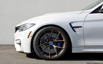 Buy HRE Wheels at Custom Wheels For Less LLC