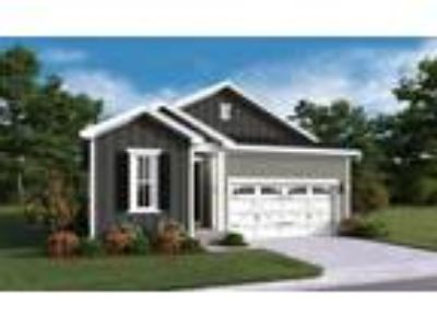 New Construction at 15869 Surfbird Court, by Starlight Homes