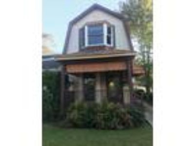 Single Family Home for Sale in Avon by the Sea- Two BR, One BA