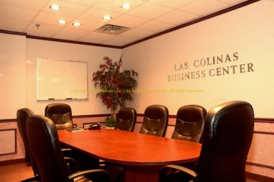 Office for Rent in Irving, Texas, Ref# 9826227