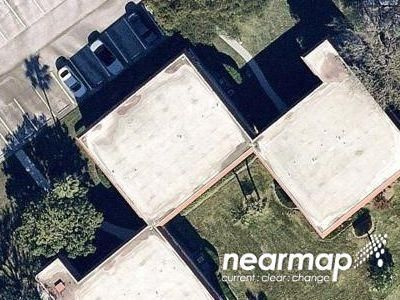 Preforeclosure Property in Vero Beach, FL 32962 - Royal Oak Ct