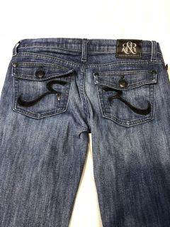 Women s Rock and Republic Jeans