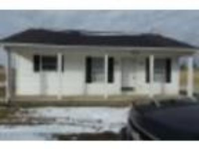6230 KY Highway 1781, Crab Orchard, KY