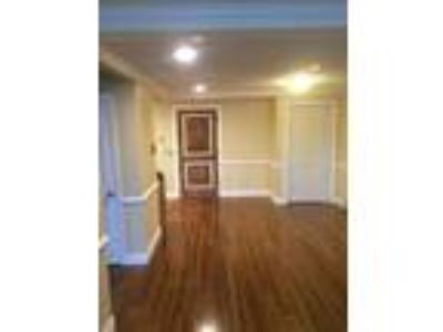 Great Renovated One BR