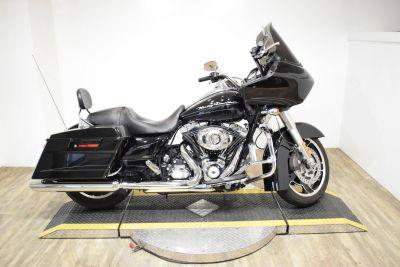 2013 Harley-Davidson Road Glide Custom Touring Wauconda, IL