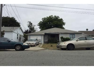 2 Bed 1.5 Bath Preforeclosure Property in Santa Cruz, CA 95062 - Harrison Ave