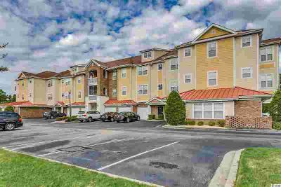 5650 Barefoot Resort Bridge Rd. #333 North Myrtle Beach Three BR