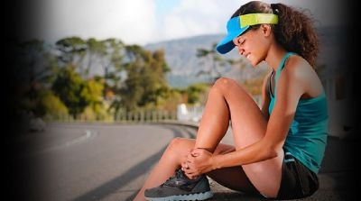 Why You Should See a Running Chiropractor Right Away