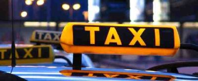 taxis en espanol en garland tx 972 589 9994 & 469 563 3252 , aeropuerto dfw taxis