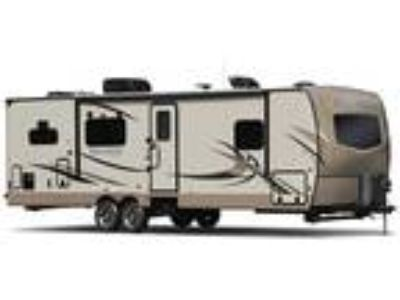 2020 Forest River Rockwood Ultra Lite 2910SB