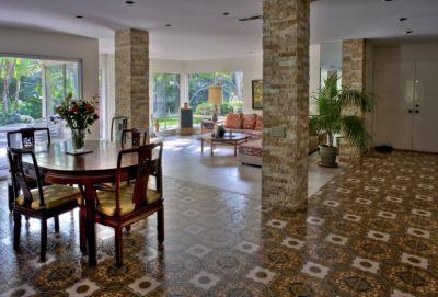 $5500 3 single-family home in Huntington Beach