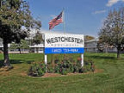 Westchester - One BR 683