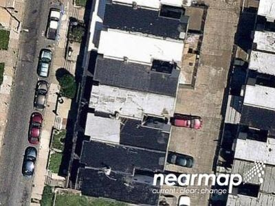3 Bed 1.0 Bath Preforeclosure Property in Philadelphia, PA 19124 - Glendale St