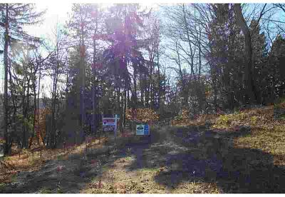 Lot #12 2206 Gilgit Murrysville, clifton vista estates