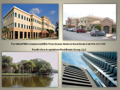 Commercial for Sale in Miami, Florida, Ref# 1319286