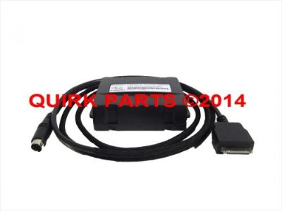 Buy 2007-2009 Subaru Legacy & Outback Ipod Interface Kit OEM NEW motorcycle in Braintree, Massachusetts, United States, for US $109.90