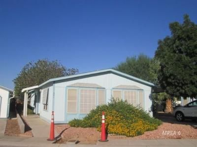 3 Bed 2 Bath Foreclosure Property in Mesquite, NV 89027 - Rodeo Ln