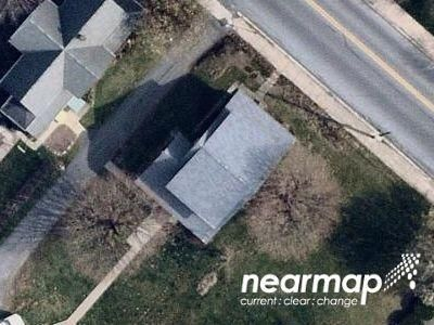 Preforeclosure Property in Richland, PA 17087 - E Main St