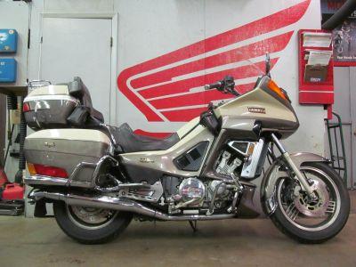 1987 Yamaha xvz1300 Cruisers Motorcycles Crystal Lake, IL