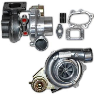 Buy Turbo Charger GT28 GT2870 T04B .60 A/R .63 A/R BMW E30 E36 M3 motorcycle in McKinney, Texas, US, for US $239.98