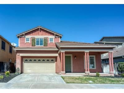 4 Bed 3 Bath Preforeclosure Property in Discovery Bay, CA 94505 - Gold Creek Cir