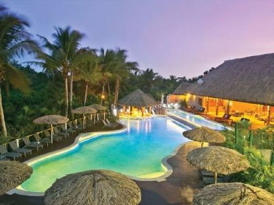 Get the best Holiday vacation packages to Fiji at affordable Price.